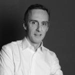 Géraud Marcenat