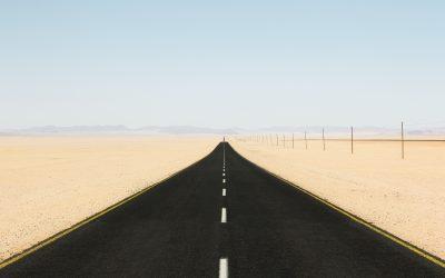 Entrepreneurs : 7 étapes du parcours financier idéal