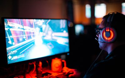 Crédit d'impôt jeu vidéo : les éléments clés