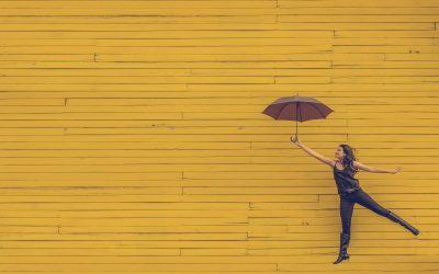 5 avantages et 5 inconvénients de la micro-entreprise à connaître pour optimiser le statut