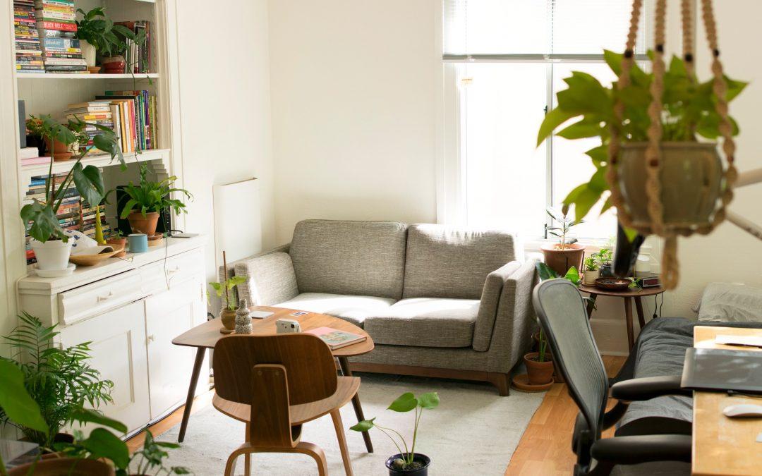 Si ma SARL SAS a son siège social à mon domicile, peut-elle payer ma taxe foncière ou ma taxe d'habitation ?