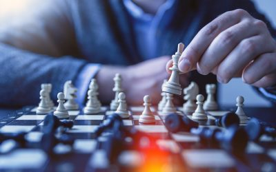 Le Versement Fiscal Libératoire (VFL) de la micro-entreprise : comment éviter de le perdre ?
