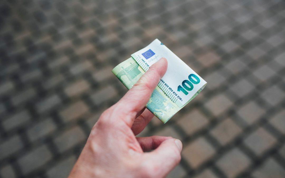 Prime Macron 2020 : 1000 euros nets défiscalisés et sans charges sociales