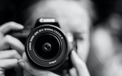 Photographe professionnel : les aides COVID-19 auxquelles vous avez encore droit
