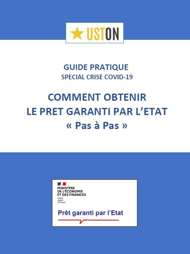 Guide PGE