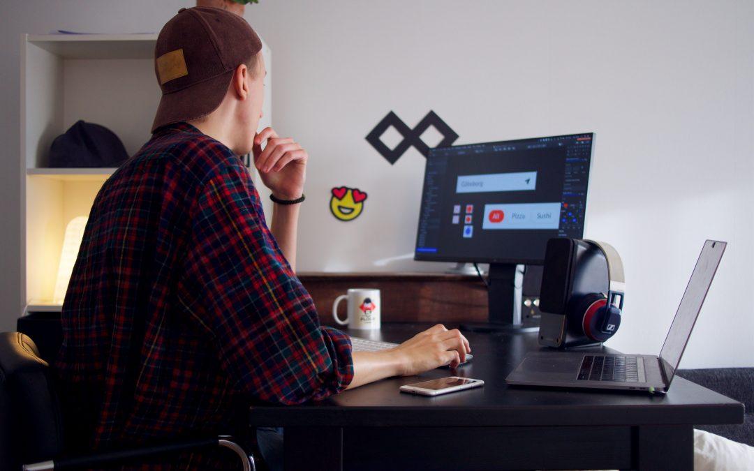 Freelances : 5 indicateurs à surveiller pour augmenter vos revenu